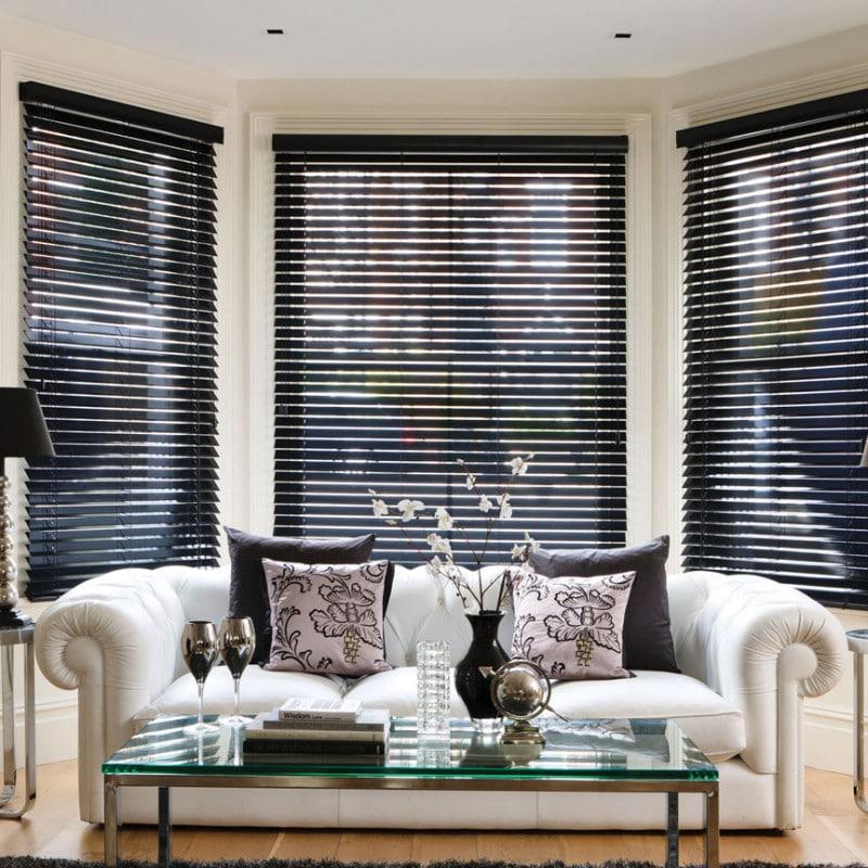 toronto blinds, toronto window coverings