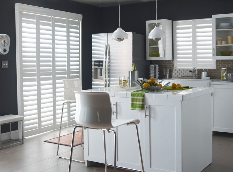 Uprgrade Your Toronto Home With Shutters Luxury Window