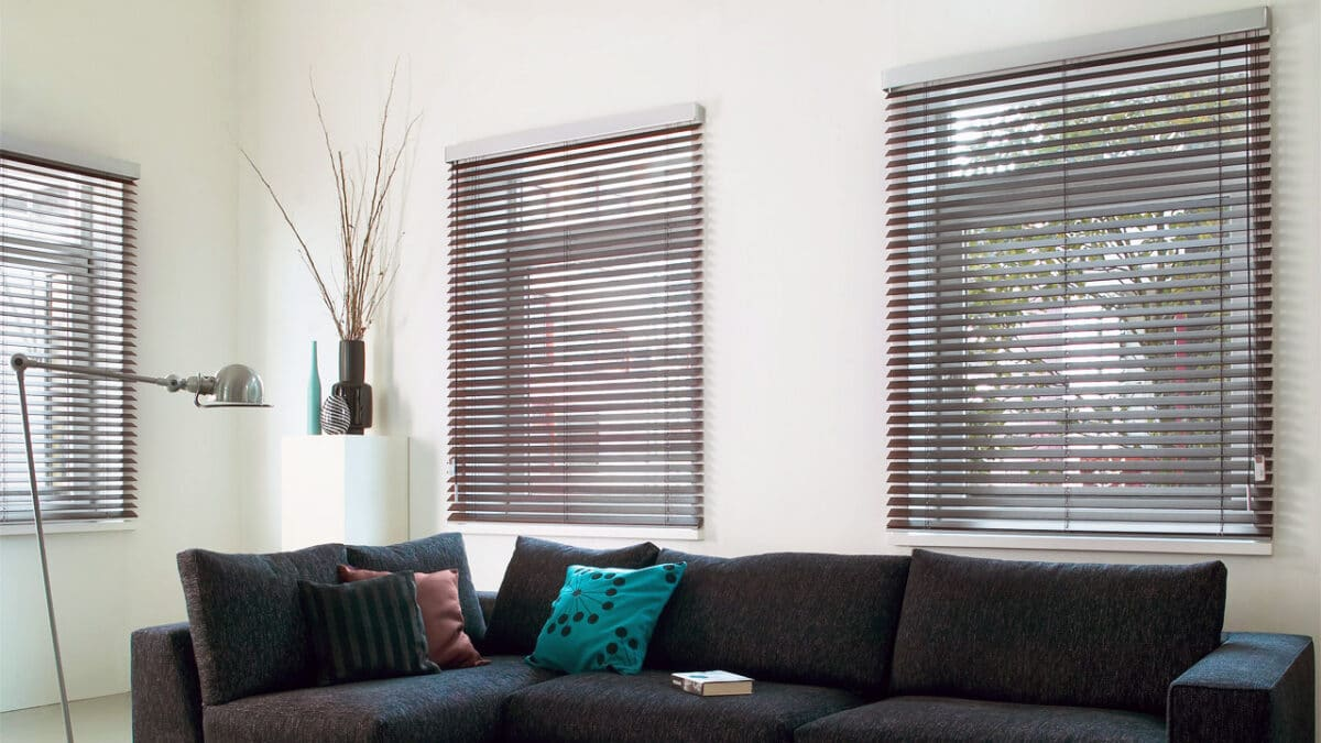 wood blinds toronto, toronto window coverings