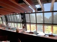 toronto roller shades, toronto window coverings