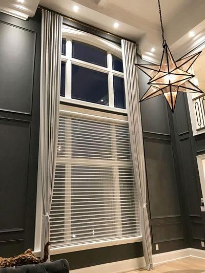 silhouette shades toronto, toronto window coverings