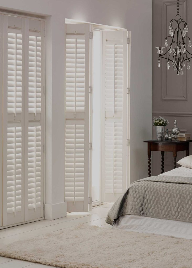 Home Luxury Window Coverings Toronto Shutters Blinds