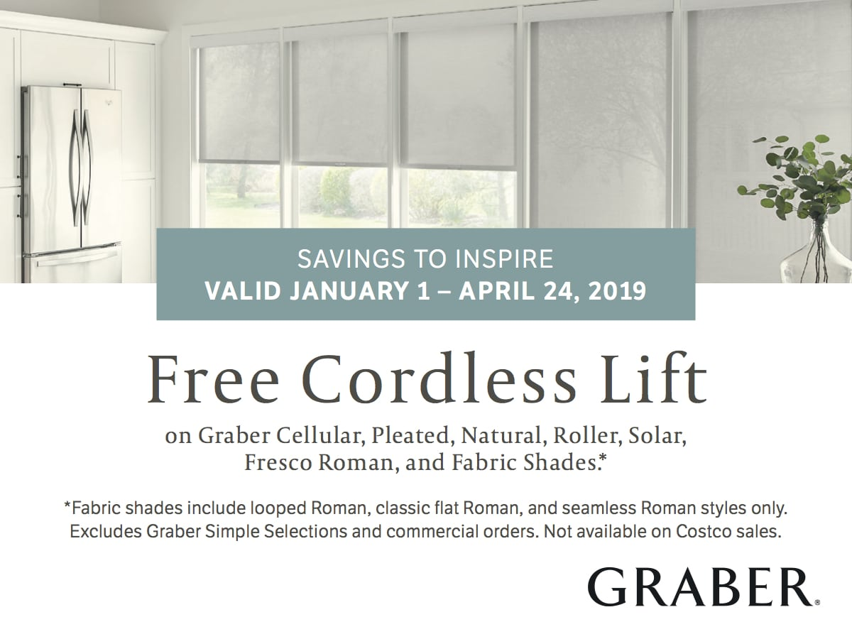 Free Cordless lift, Luxury Window Coverings Toronto, Roller Shades